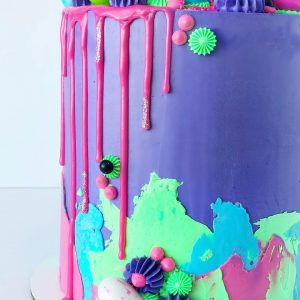 butter-me-up-cakes-cake-4