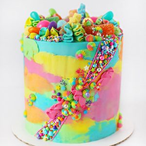 butter-me-up-cakes-cake-41