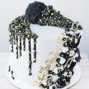 butter-me-up-cakes-cake-57