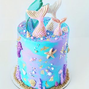 butter-me-up-cakes-cake-60
