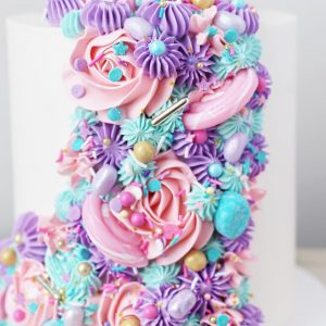 butter-me-up-cakes-cake-63