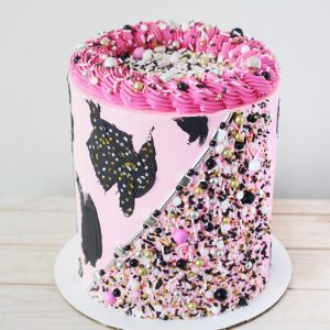 butter-me-up-cakes-cake-64