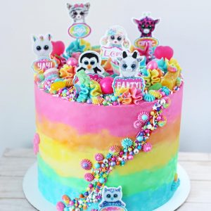 butter-me-up-cakes-cake-68