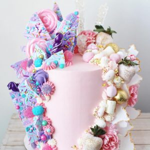 butter-me-up-cakes-cake-79