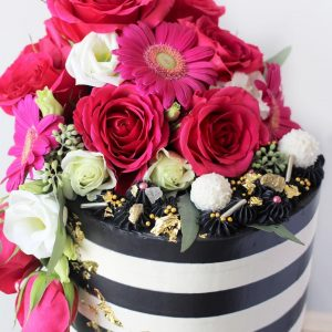 butter-me-up-cakes-cake-82
