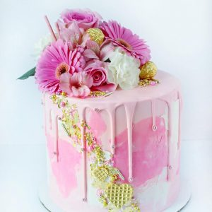 butter-me-up-cakes-cake-88