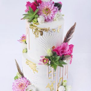 butter-me-up-cakes-cake-wedding-4
