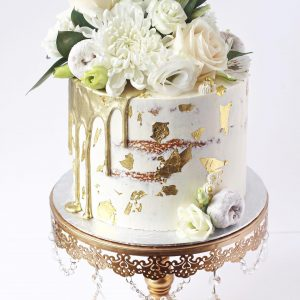 butter-me-up-cakes-cake-wedding-5