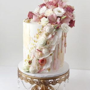 butter-me-up-cakes-cake2