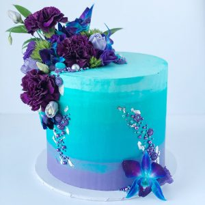 butter-me-up-cakes-cake5